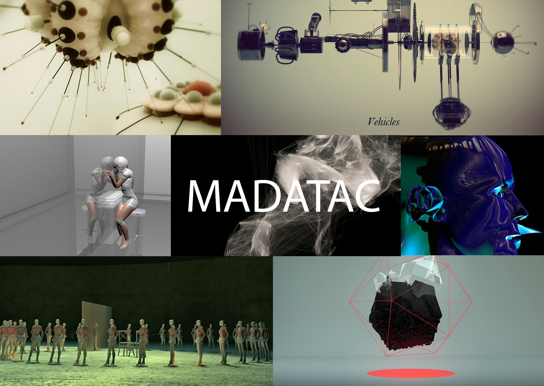 madatac_www